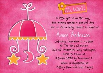 2_baby_invitation_cards_designs.282