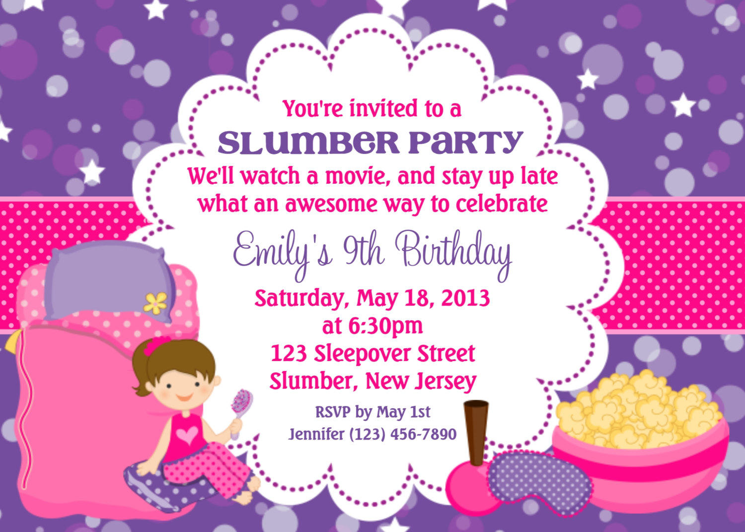 Examples of informal invitation cards sparkling english 6a00d83452237c69e2010537179122970b 156 birthday party invitation quotes stopboris Images