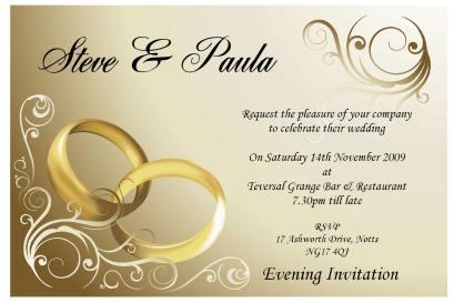 cheap-wedding-invitation-1