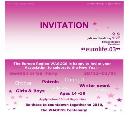 eurolife03_invite