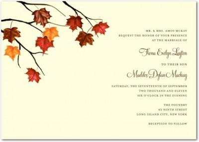 fall-wedding-invitation-card-e1325497316803