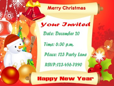 Invitation-In-Merry-Christmas-1