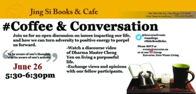 Jing-Si-Books-Cafe-Coffee-Conversation
