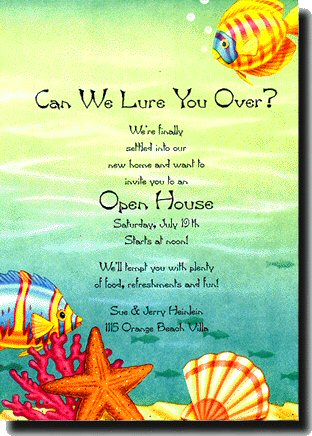 Invitation cards sparkling english printable hello kitty invitation cards rainboworld party invitations stopboris Gallery