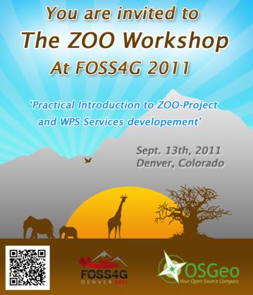 zoo-project-WS-invitation-2011